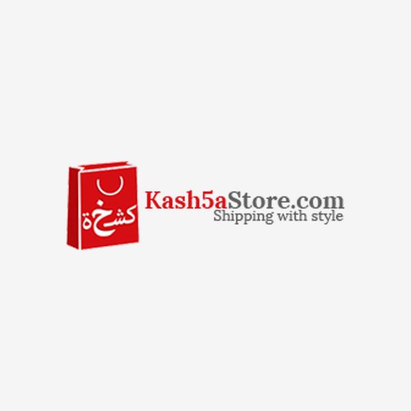 Kash5astore