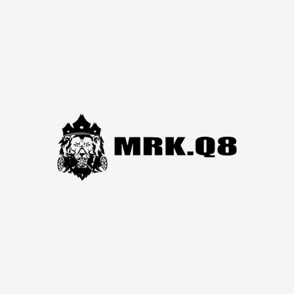MRKQ8