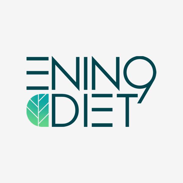 Enine Diet