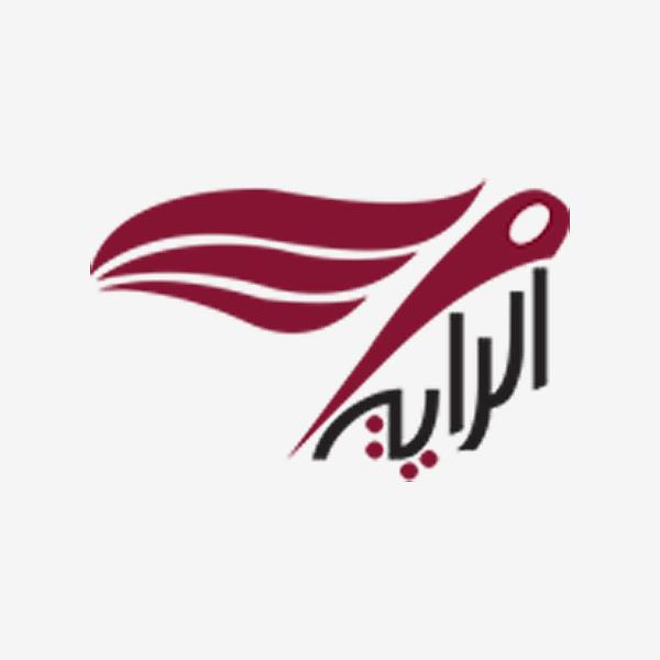 Al Rayah Delivery