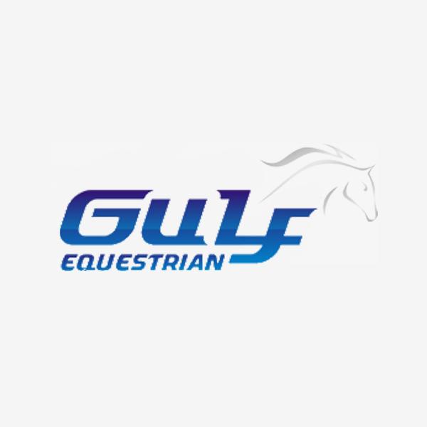 Gulf Equestrian
